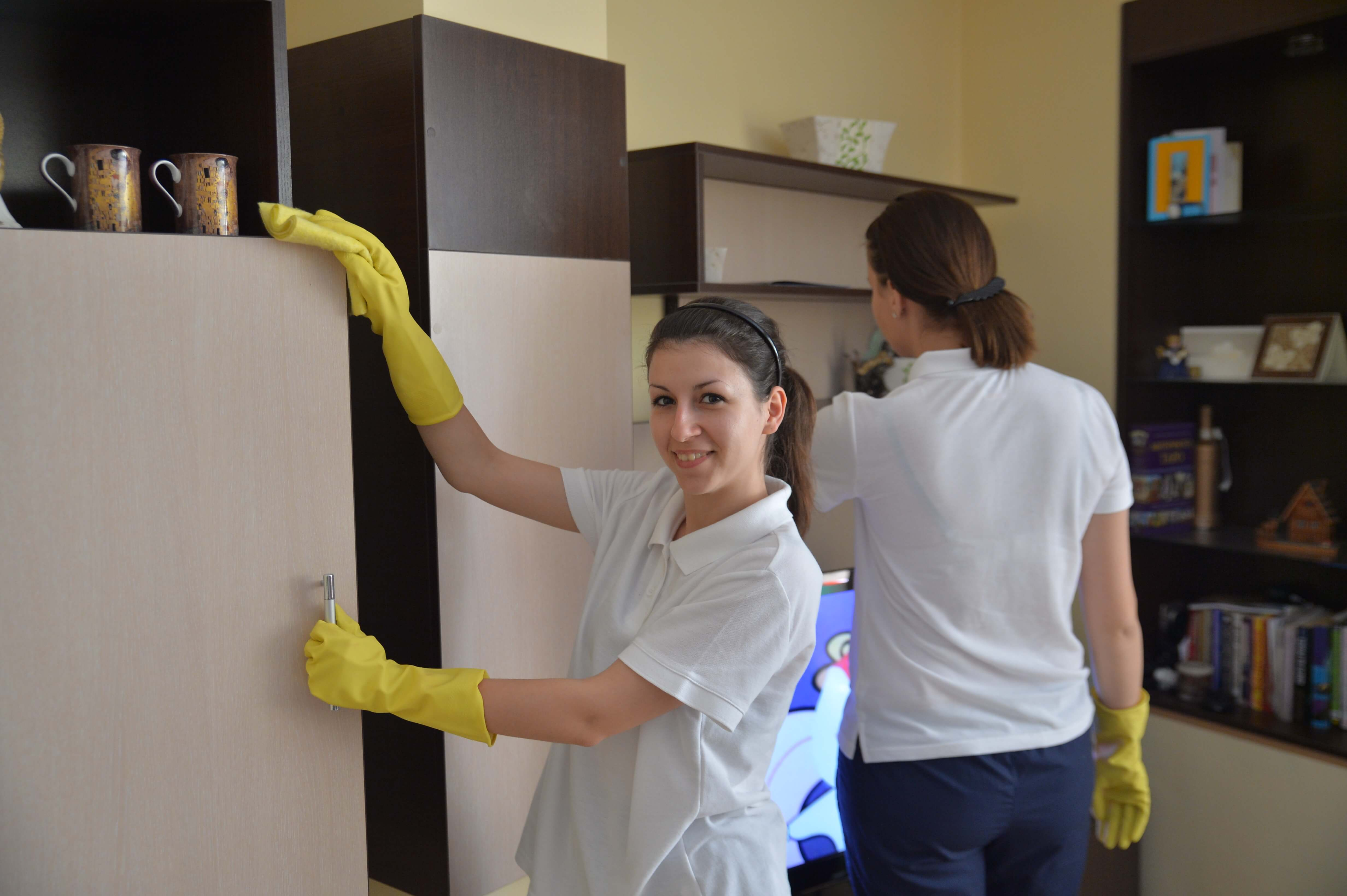 House-Cleaning-Service-Maid-Sailors-New-York-City_1 | Maid Sailors