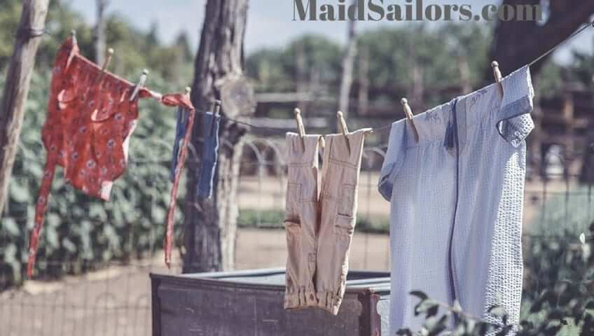 b073dcce3a 7 Products You Should Have In Your Laundry Room | Maid Sailors