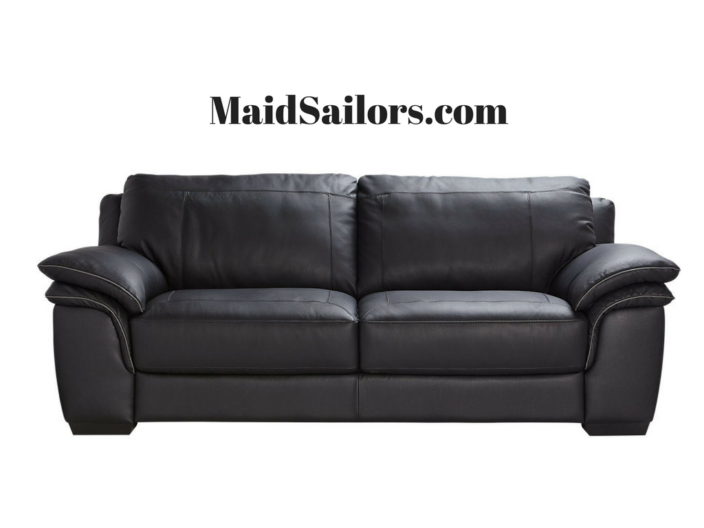 Green Couch Cleaning Nyc Rugscleaning Nyc Professional