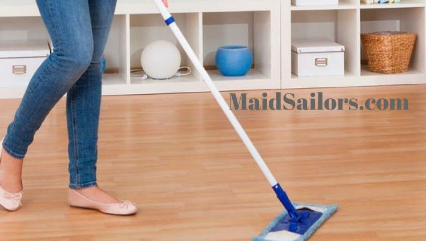 Easy tricks for keeping your floor game on point maid sailors june 28 2018 by maid sailors cleaning tips do it yourself 0 comments solutioingenieria Images