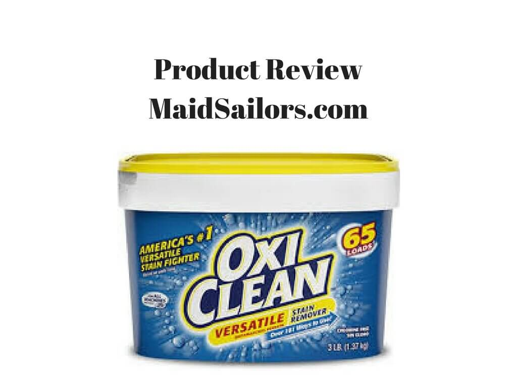 Can I Put Oxiclean In Carpet Cleaner Carpet Vidalondon