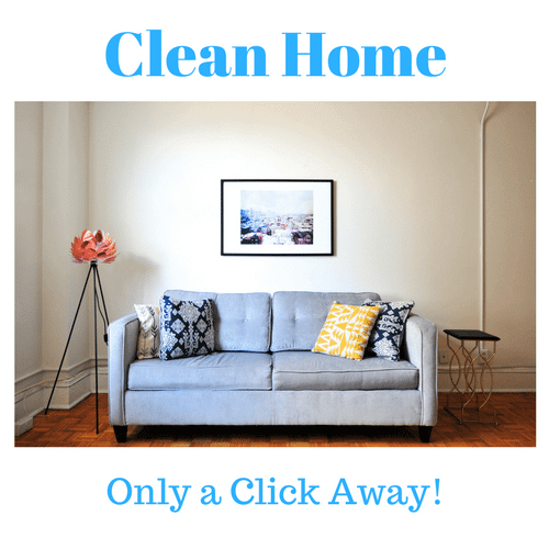 1 New Jersey Maid Service For $90 | House Cleaning New Jersey | 212