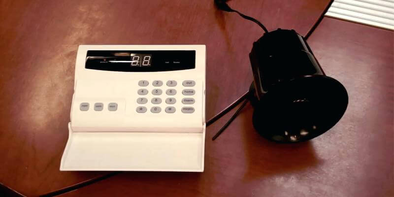 What Are The Best Home Security Systems For Every Budget