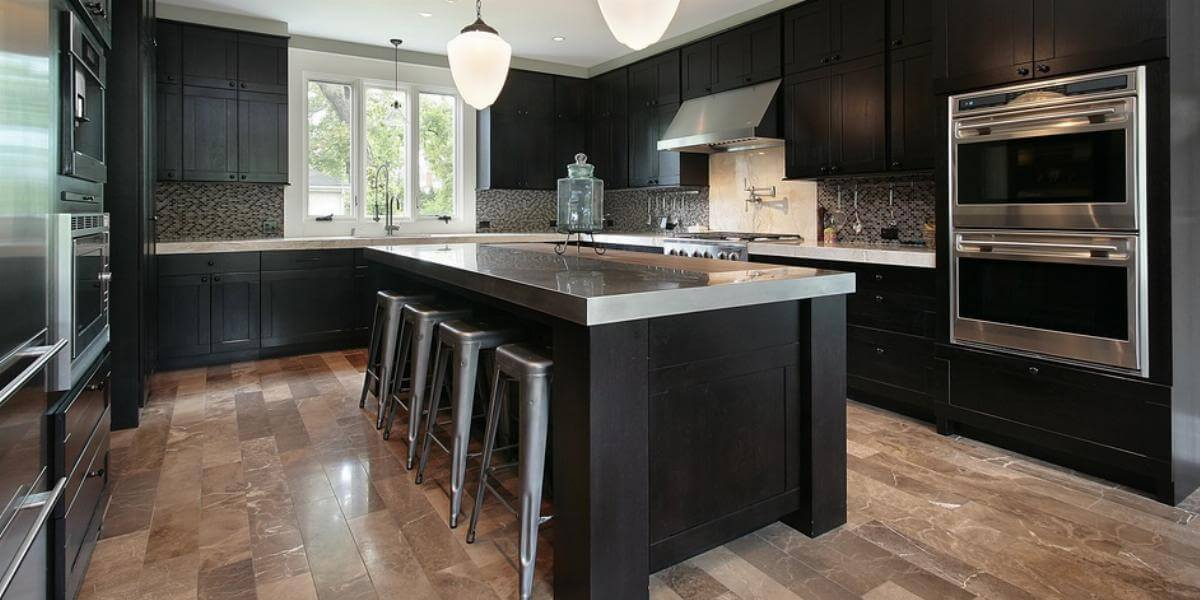 50 Best Kitchen Backsplash Ideas For 2019: 2019's Trending Kitchen Backsplash Designs