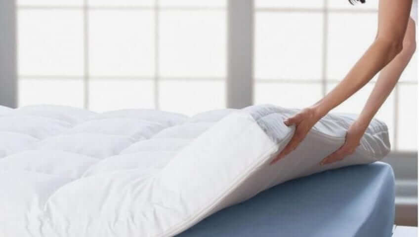 Is Mattress Cleaning Is So Important For Your Home And Health   Maid Sailors