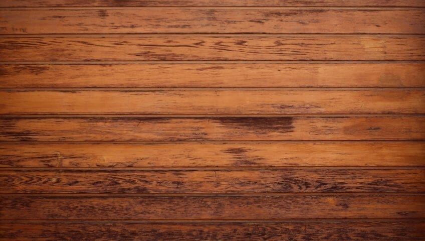 How To Get Rid Of Water Stains On Wood Maid Sailors - How To Get Rid Of Water Stain On Wooden Table